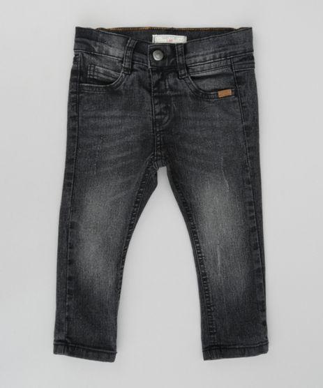 Calca-Jeans-Preta-8607778-Preto_1