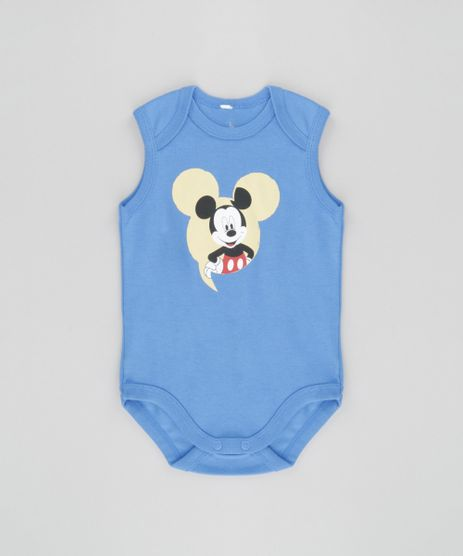 Body-Mickey-Azul-8485598-Azul_1