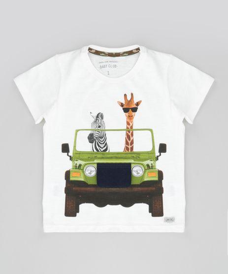 Camiseta--Bichos--Off-White-8620540-Off_White_1