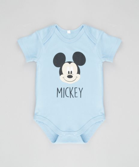Body-Mickey-Azul-Claro-8486278-Azul_Claro_1