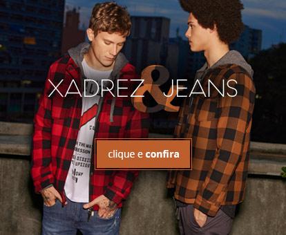 _ID-97_Campanhas_xadrez-jeans_Generico_Masculino_Home-Masculino_D2_Mob