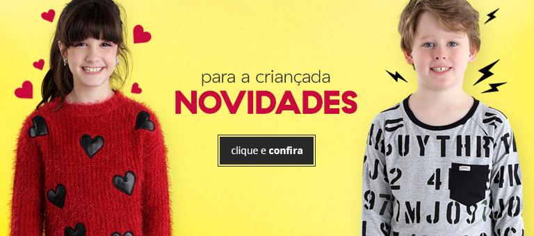 _ID-95_Campanhas_novidades_Generico_Infantil_Home-infantil_D3_Tab