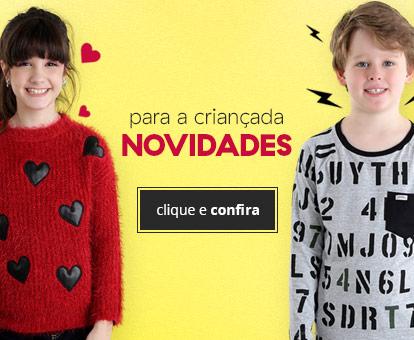 _ID-95_Campanhas_novidades_Generico_Infantil_Home-infantil_D4_Mob