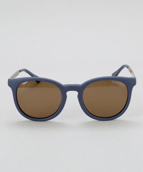 Oculos-Redondo-Feminino-Oneself-Azul-8676914-Azul_1