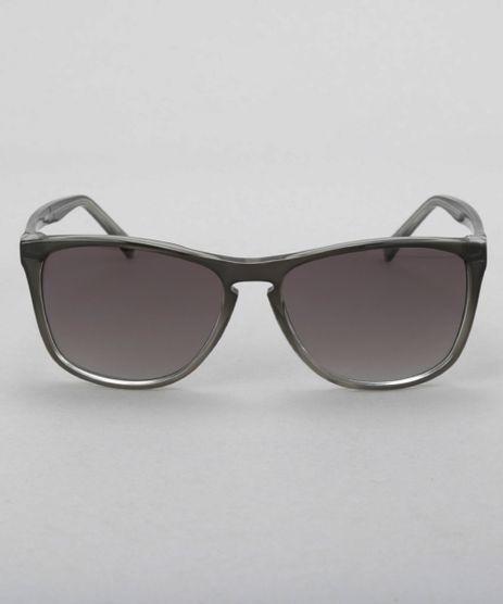 Oculos-Quadrado-Masculino-Oneself-Cinza-8628959-Cinza_1