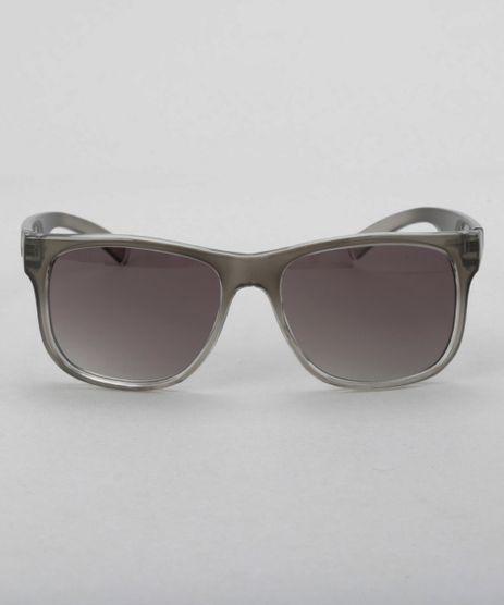 Oculos-Quadrado-Masculino-Oneself-Cinza-8629792-Cinza_1