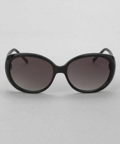 Oculos-Redondo-Feminino-Oneself-Preto-8628938-Preto_1