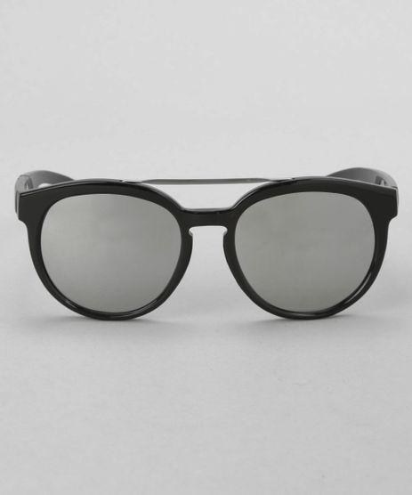 Oculos-Redondo-Feminino-Oneself-Preto-8628950-Preto_1