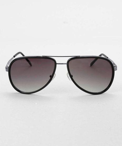 Oculos-Aviador-Feminino-Oneself-Preto-8354404-Preto_1