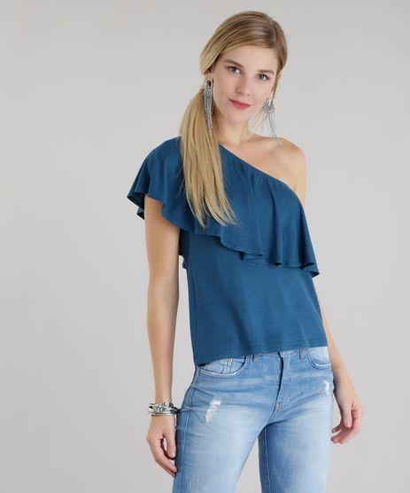 Blusa-Um-Ombro-So-Azul-Petroleo-8649527-Azul_Petroleo_1