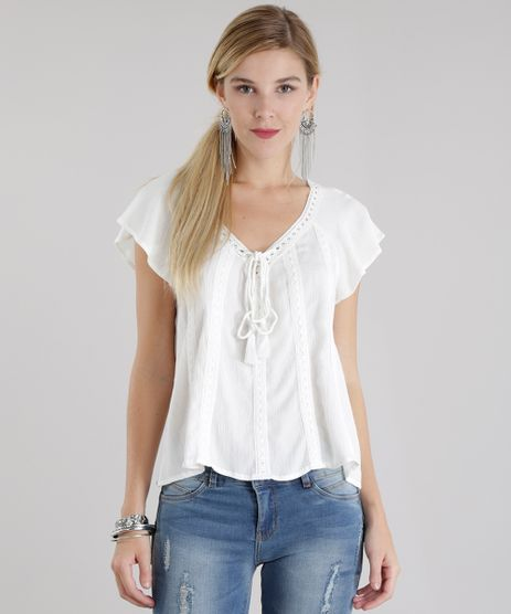 Blusa-com-Renda-Off-White-8544520-Off_White_1
