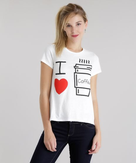 Blusa--I-Love-Coffee--Off-White-8618252-Off_White_1