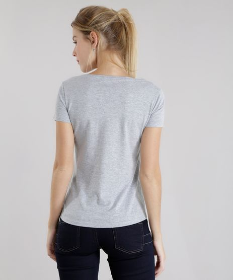 //www.cea.com.br/blusa--for-another-holiday--cinza-mescla-8584305-cinza_mescla/p