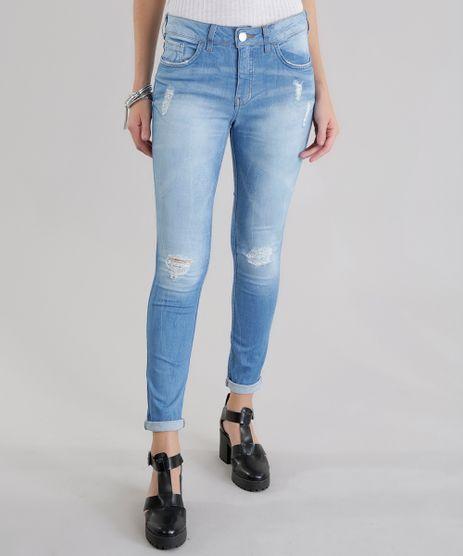 Calca-Jeans-Skinny-Azul-Claro-8614526-Azul_Claro_1