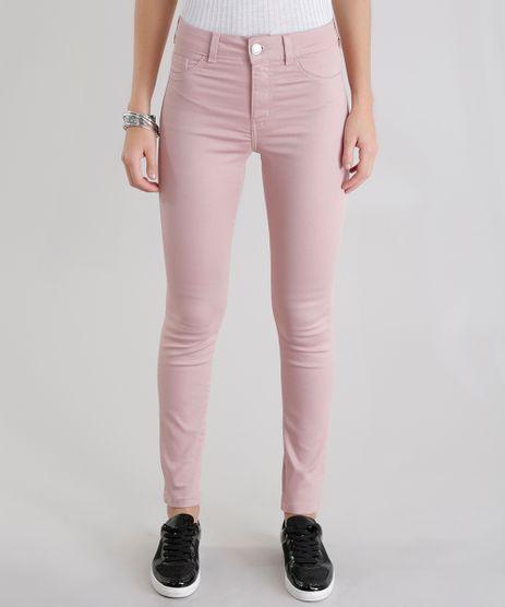 Calca-Super-Skinny-Energy-Jeans-Rose-8622244-Rose_1
