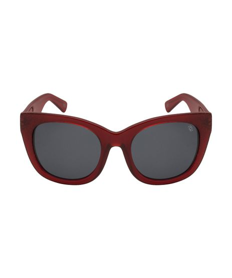 //www.cea.com.br/oculos-it-eyewear-attraction-a122-2146881/p