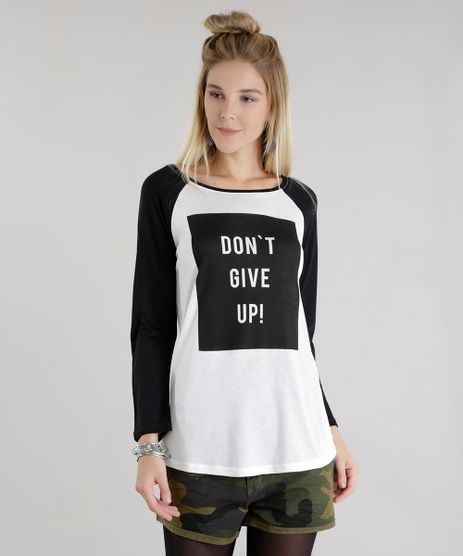 Blusa--Don-t-Give-Up---Off-White-8630474-Off_White_1