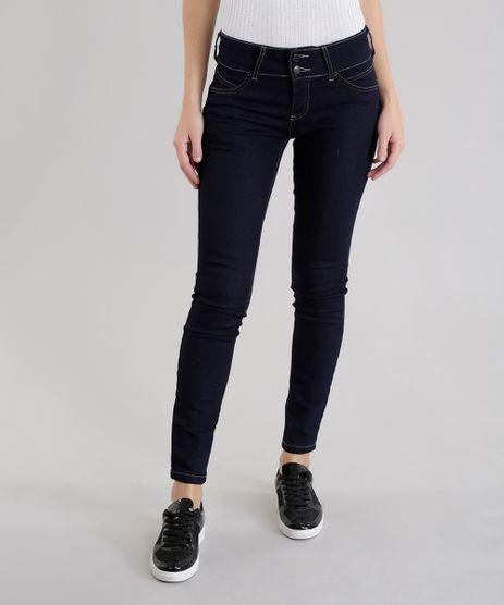 Calca-Jeans-Super-Skinny-Azul-Escuro-8678977-Azul_Escuro_1