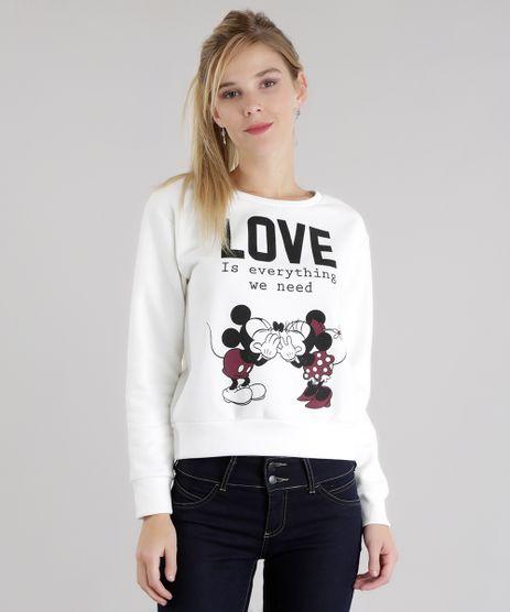 Blusao-em-Moletom-Mickey-Off-White-8680278-Off_White_1