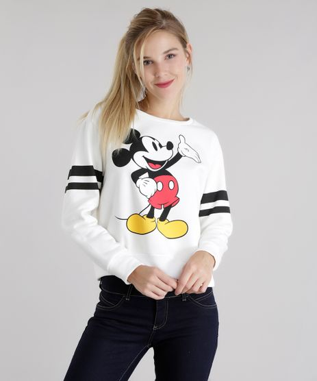 Blusao-em-Moletom-Mickey-Off-White-8680266-Off_White_1