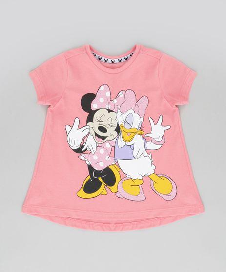 Blusa-Minnie-e-Margarida-Rosa-Claro-8651465-Rosa_Claro_1