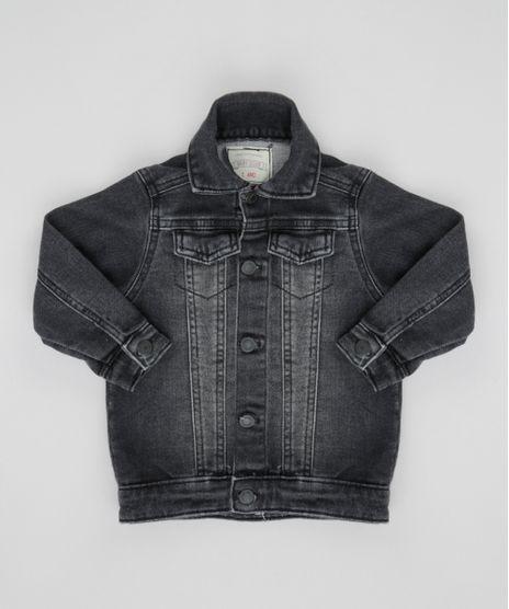 Jaqueta-Jeans-Preta-8556540-Preto_1