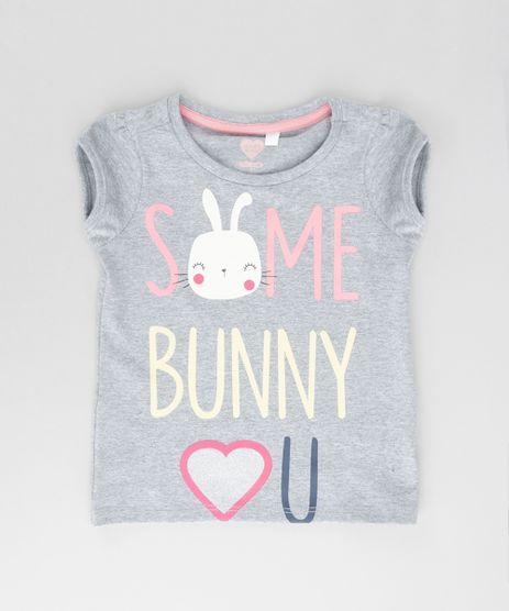Blusa--Some-Bunny--Cinza-Mescla-8665225-Cinza_Mescla_1