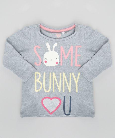 Blusa--Some-Bunny--Cinza-Mescla-8665231-Cinza_Mescla_1