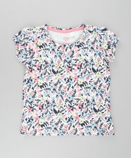 Blusa-Estampada-Floral-Off-White-8665288-Off_White_1