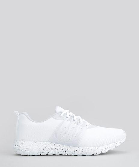 Tenis-Branco-8657052-Branco_1