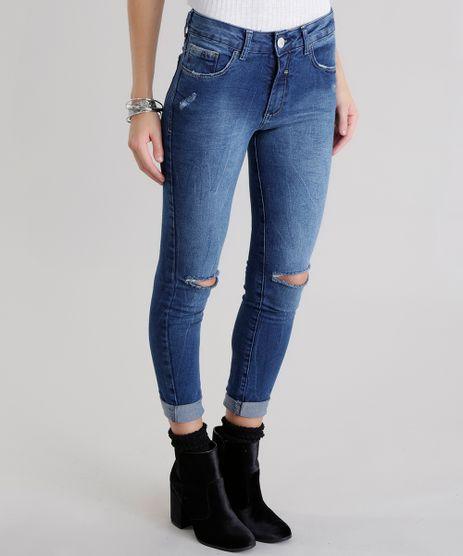 Calca-Jeans-Skinny-Azul-Medio-8614516-Azul_Medio_1