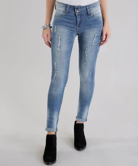 Calca-Jeans-Super-Skinny-Azul-Medio-8678967-Azul_Medio_1