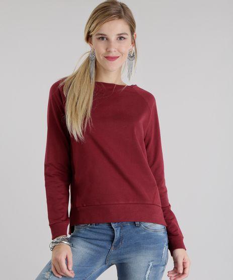 Blusao-em-Moletom-Vinho-8576208-Vinho_1
