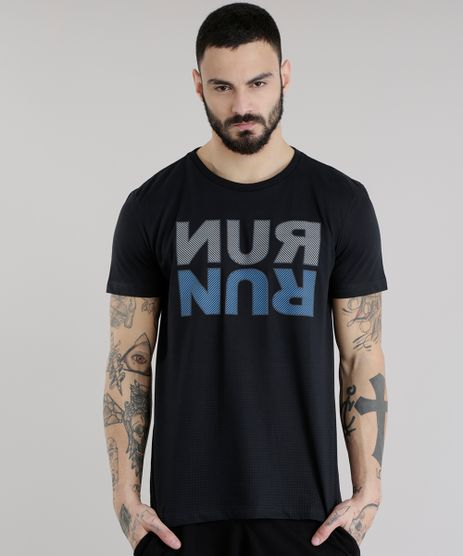 Camiseta-Ace--Run--Preta-8457941-Preto_1