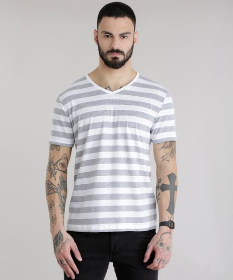 Camiseta-Listrada-Branca-8595033-Branco_1