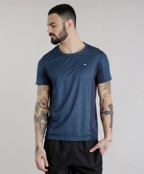 Camiseta-de-Treino-Ace-Azul-Marinho-8596824-Azul_Marinho_1