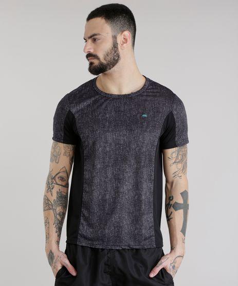 Camiseta-de-Treino-Ace-Chumbo-8596824-Chumbo_1