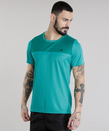 Camiseta-de-Treino-Ace-com-Estampa-Verde-8601500-Verde_1
