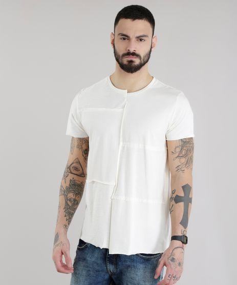 Camiseta-Longa-com-Recortes-Off-White-8617290-Off_White_1