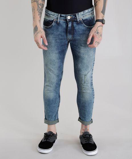 Calca-Jeans-Skinny-Azul-Medio-8637664-Azul_Medio_1