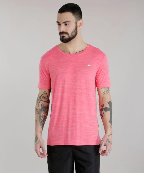 Camiseta-de-Treino-Ace-Rosa-8669609-Rosa_1