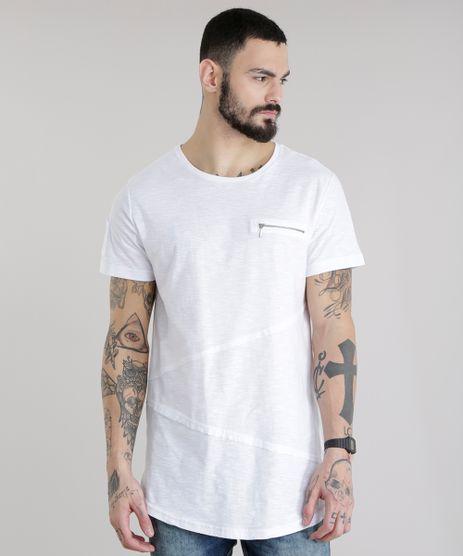 Camiseta-Longa-com-Recortes-Branca-8654520-Branco_1