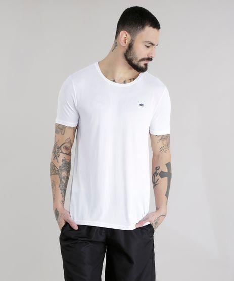 Camiseta-de-Treino-Ace-Branca-8674141-Branco_1