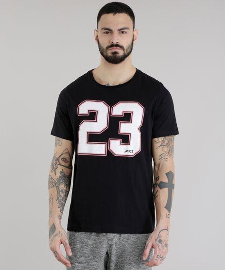 Camiseta-Ace--23--Preta-8658790-Preto_1