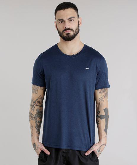 Camiseta-de-Treino-Ace-Chumbo-8674141-Chumbo_1