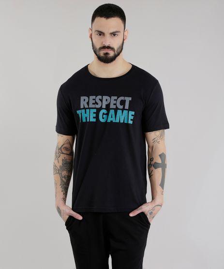 Camiseta-Ace--Respect-The-Game--Preta-8676244-Preto_1