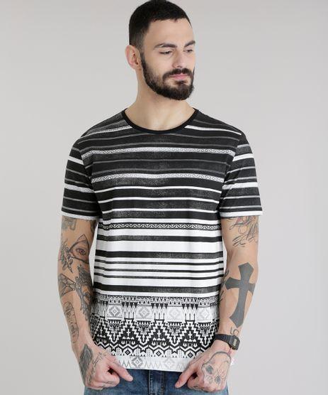 Camiseta-Listrada-Preta-8617140-Preto_1