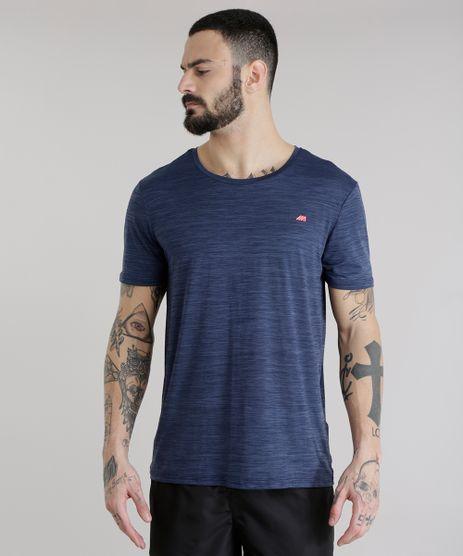 Camiseta-de-Treino-Ace-Azul-Marinho-8669609-Azul_Marinho_1