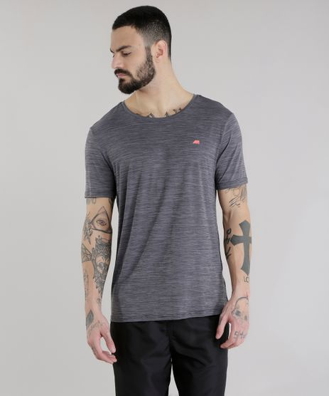 Camiseta-de-Treino-Ace-Preta-8669609-Preto_1