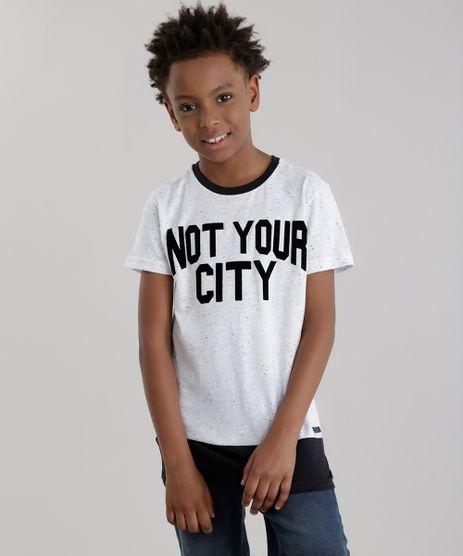 Camiseta-Longa--Not-Your-City--Off-White-8630089-Off_White_1